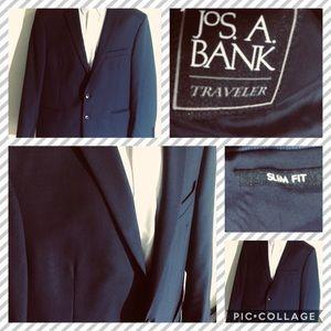 JoS. A. Bank Sportcoat